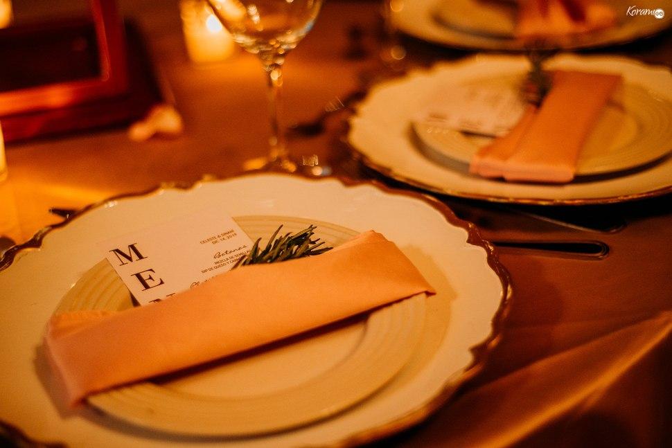 Jardín de eventos XANAH-Salon_para_Bodas_Colima_Fotografo_Bodas_Organizacion_Banquete-Flores--030