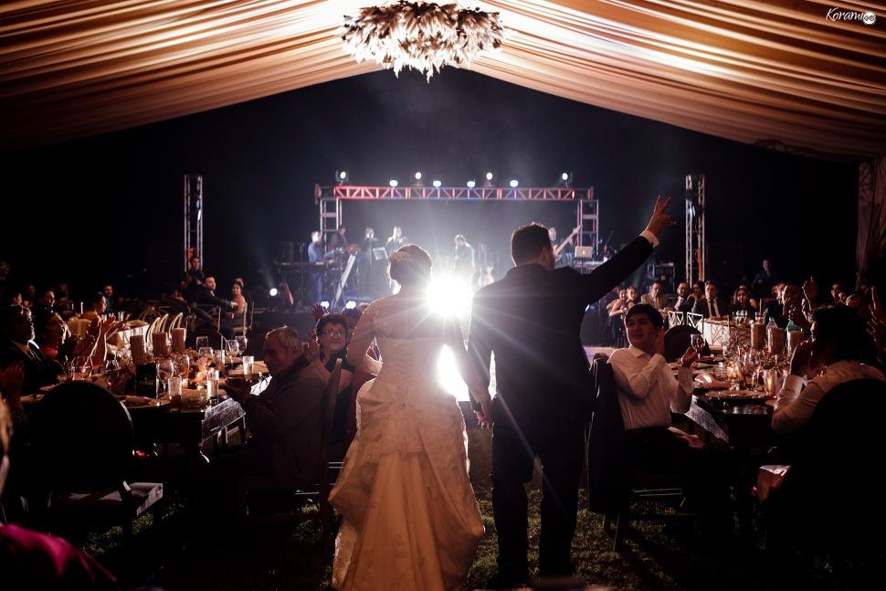 Jardín de eventos XANAH-Salon_para_Bodas_Colima_Fotografo_Bodas_Organizacion_Banquete-Flores--036