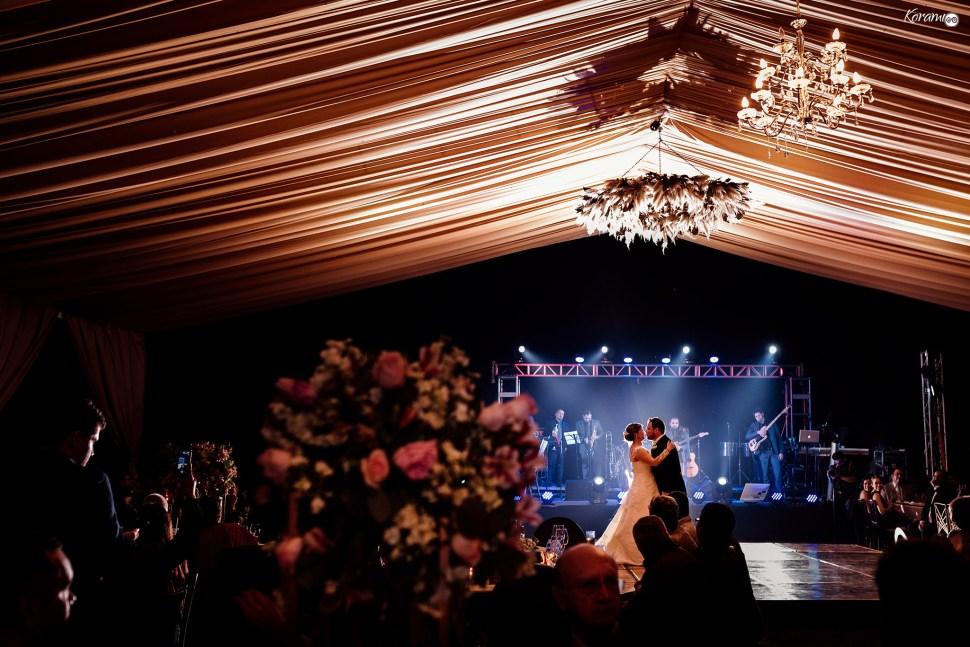 Jardín de eventos XANAH-Salon_para_Bodas_Colima_Fotografo_Bodas_Organizacion_Banquete-Flores--038