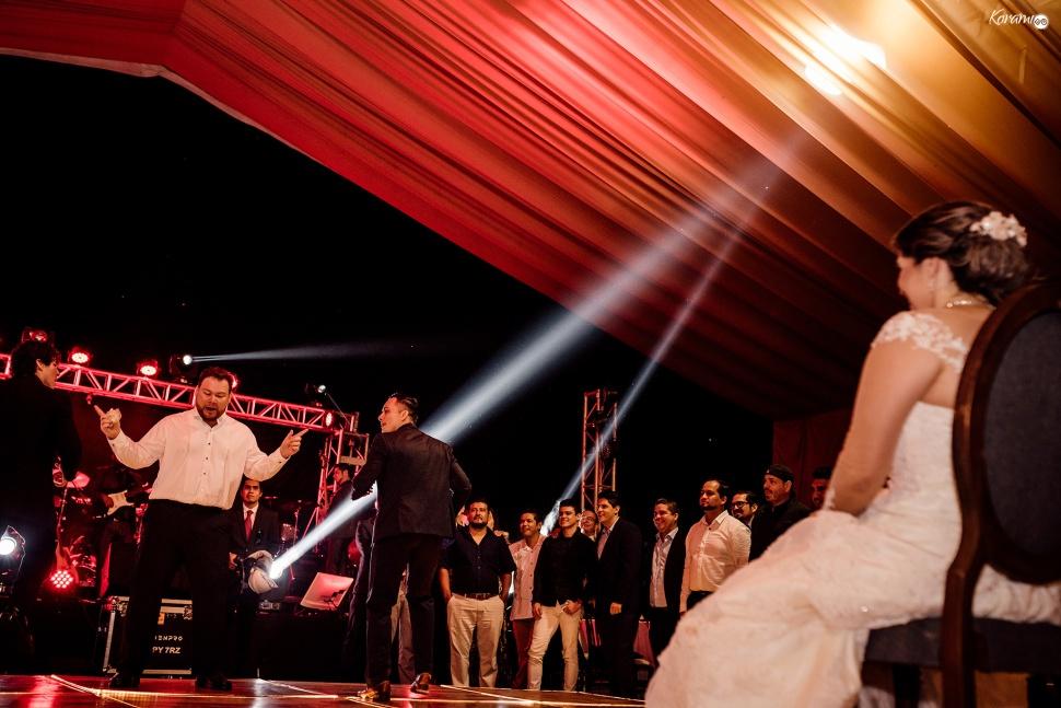 Jardín de eventos XANAH-Salon_para_Bodas_Colima_Fotografo_Bodas_Organizacion_Banquete-Flores--048
