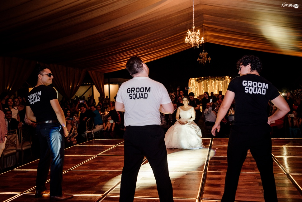 Jardín de eventos XANAH-Salon_para_Bodas_Colima_Fotografo_Bodas_Organizacion_Banquete-Flores--051-2