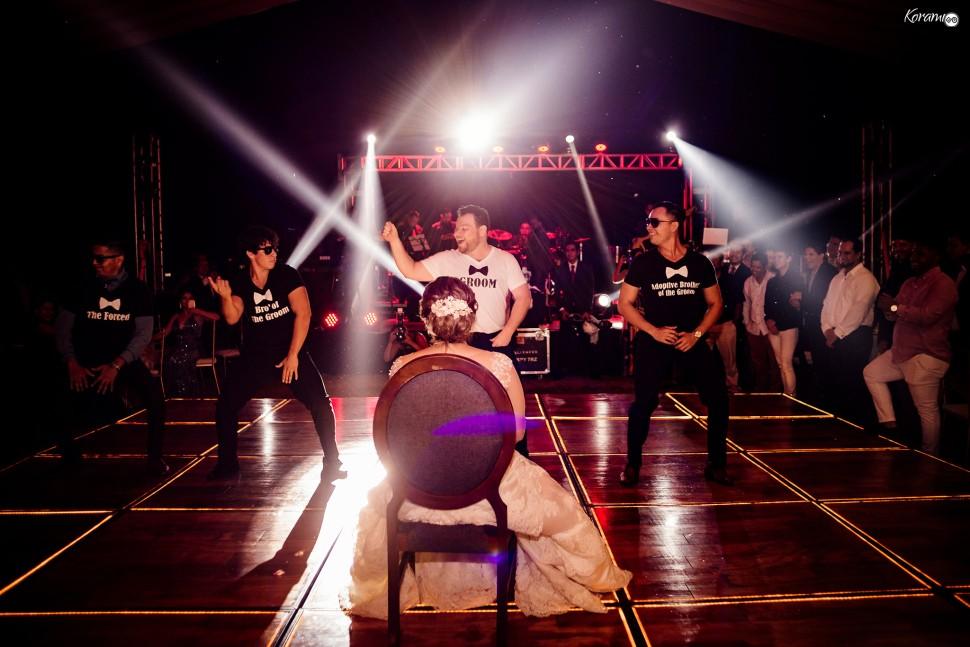 Jardín de eventos XANAH-Salon_para_Bodas_Colima_Fotografo_Bodas_Organizacion_Banquete-Flores--054