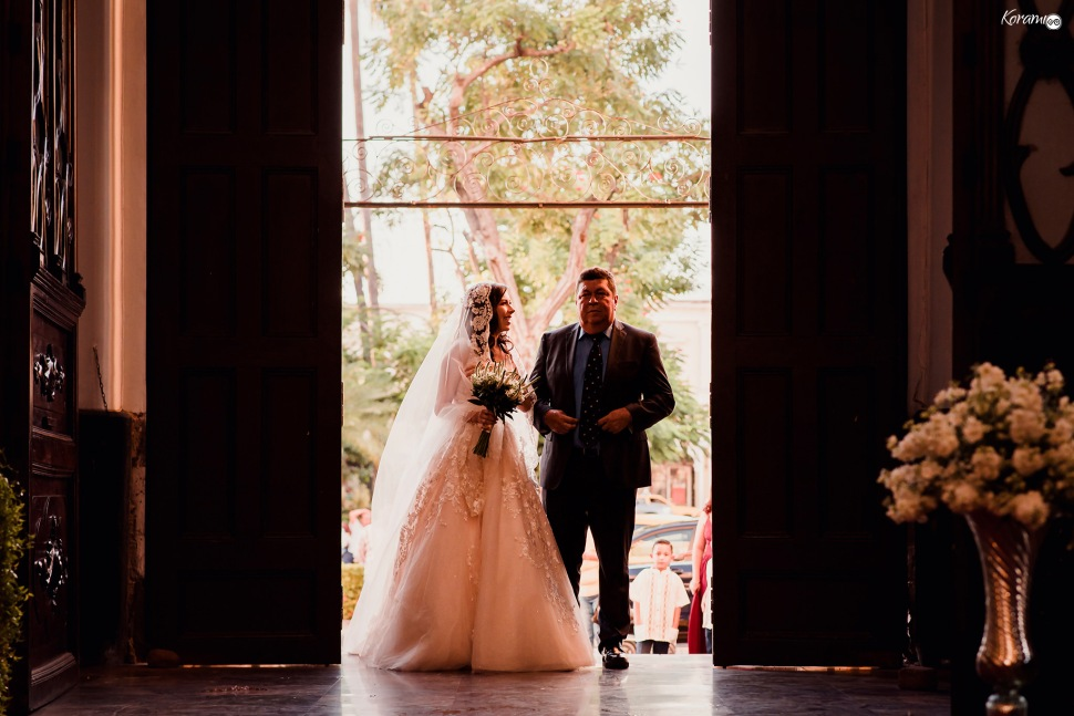 Boda-Hacieda-Jardin_del_Eden-Wedding_Photographer-Mexican_Wedding-Bodas_Mexico-Bodas-Colima--041
