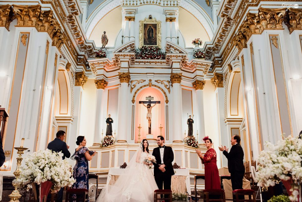 Boda-Hacieda-Jardin_del_Eden-Wedding_Photographer-Mexican_Wedding-Bodas_Mexico-Bodas-Colima--053