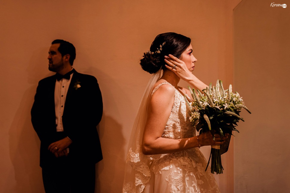Boda-Hacieda-Jardin_del_Eden-Wedding_Photographer-Mexican_Wedding-Bodas_Mexico-Bodas-Colima--061