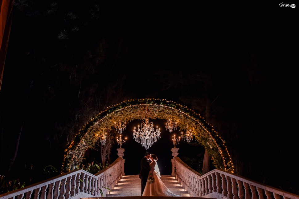Boda-Hacieda-Jardin_del_Eden-Wedding_Photographer-Mexican_Wedding-Bodas_Mexico-Bodas-Colima--065
