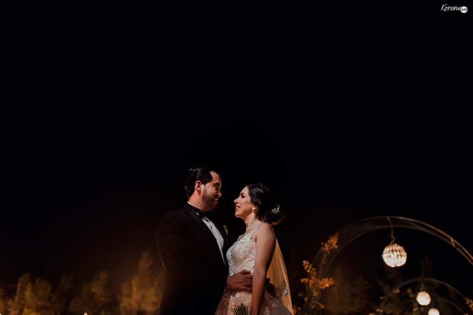 Boda-Hacieda-Jardin_del_Eden-Wedding_Photographer-Mexican_Wedding-Bodas_Mexico-Bodas-Colima--067